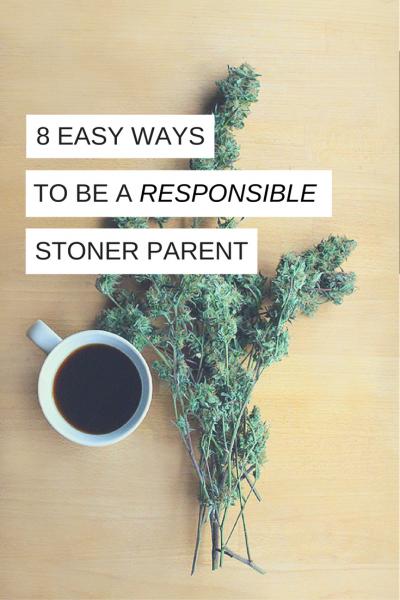 stoner-parent