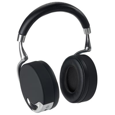 Parrot Zik Headphones