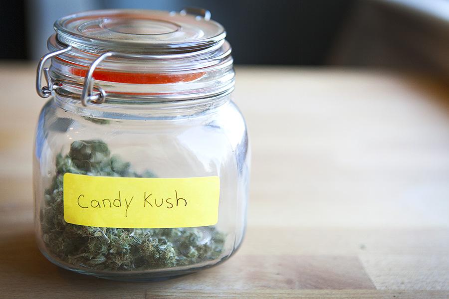Candy Kush1
