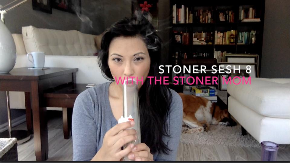 Video Time! Stoner Sesh #8