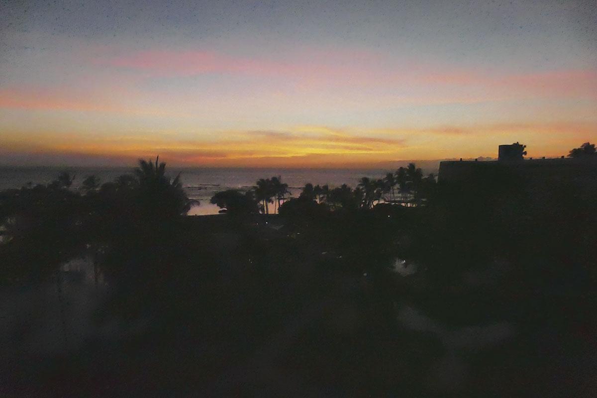 Hawaii_0058ew