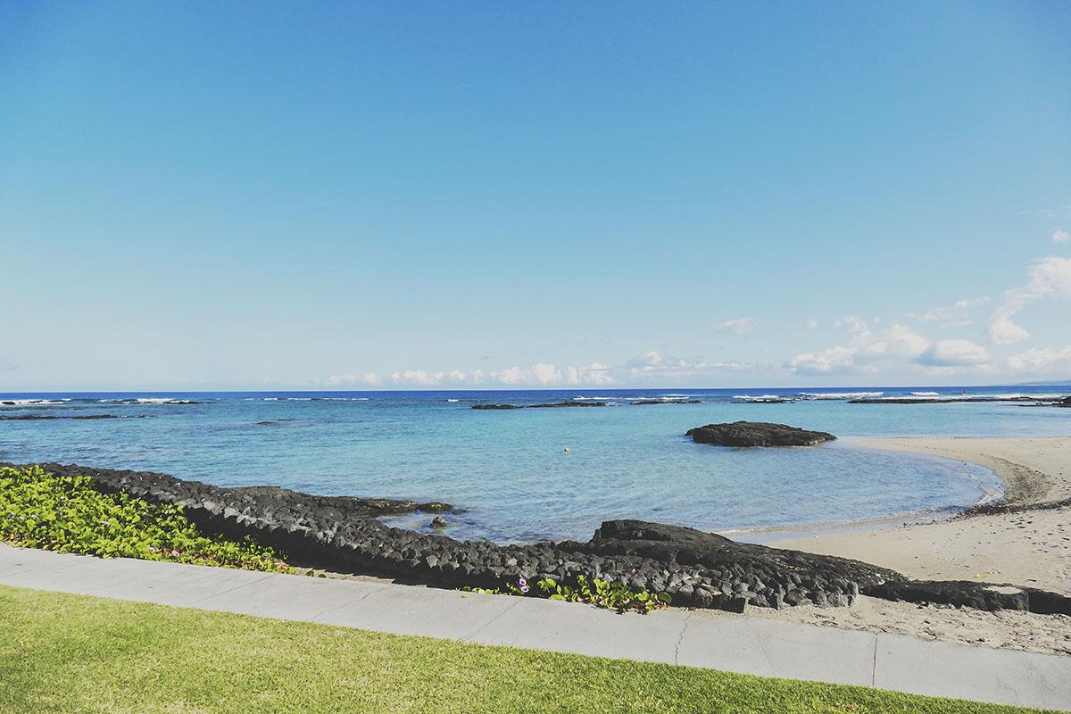 Hawaii_0075ew
