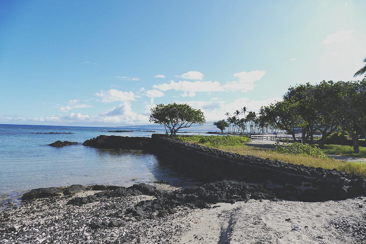 Hawaii_0084ew