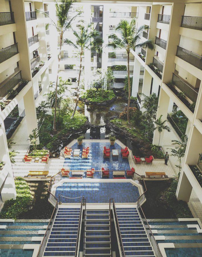 Hawaii_0092ew