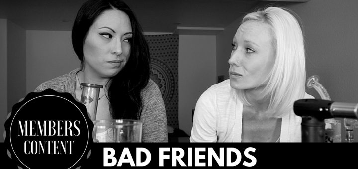 bad-friends-1