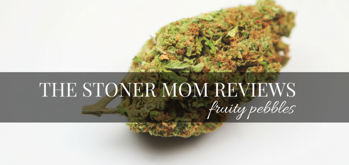 the-stoner-mom-reviews