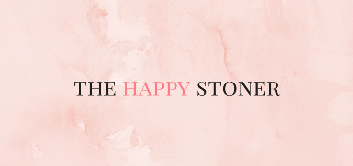 the-happy-stoner