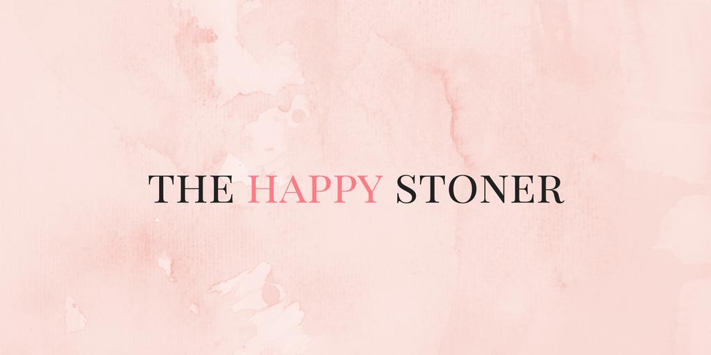 The Happy Stoner