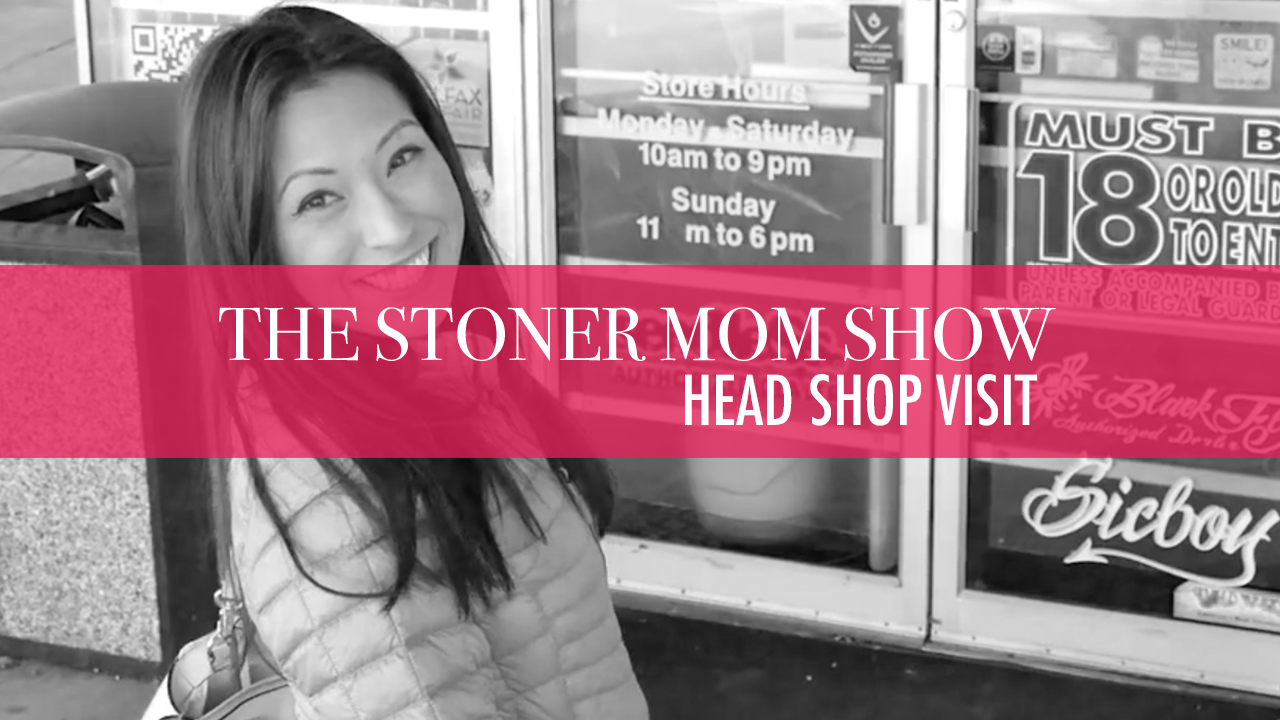7 Tips for Visiting a Head Shop | Stoner Adventures