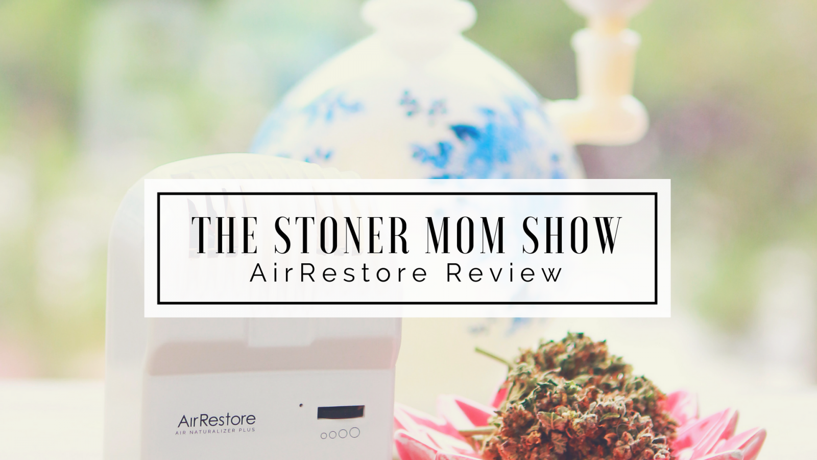 gear toys & tools Archives The Stoner Mom