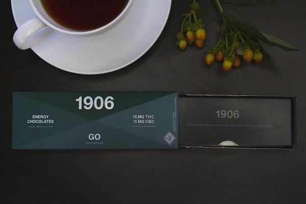 1906 go