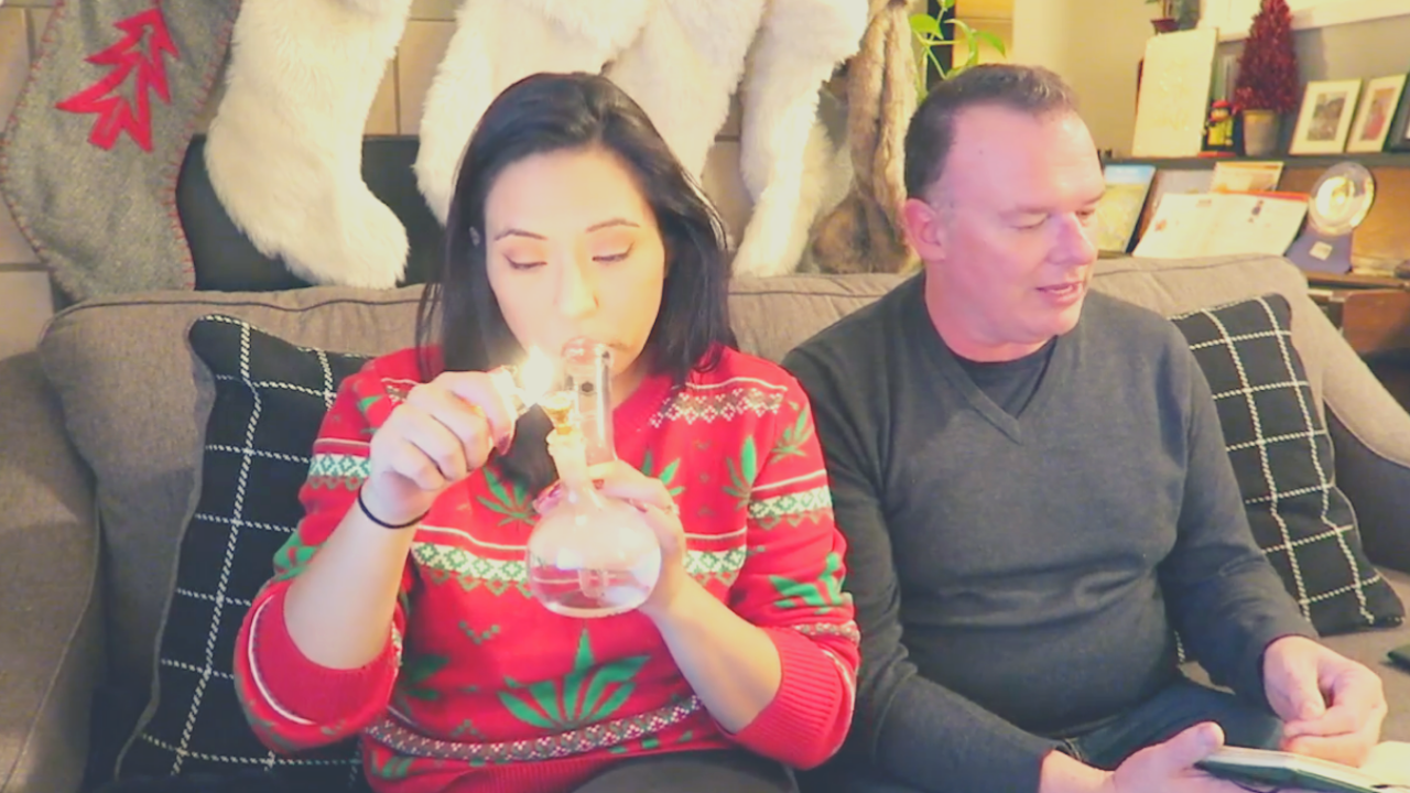 Gifts for the Home Grower | 12 Days of Vlogmas